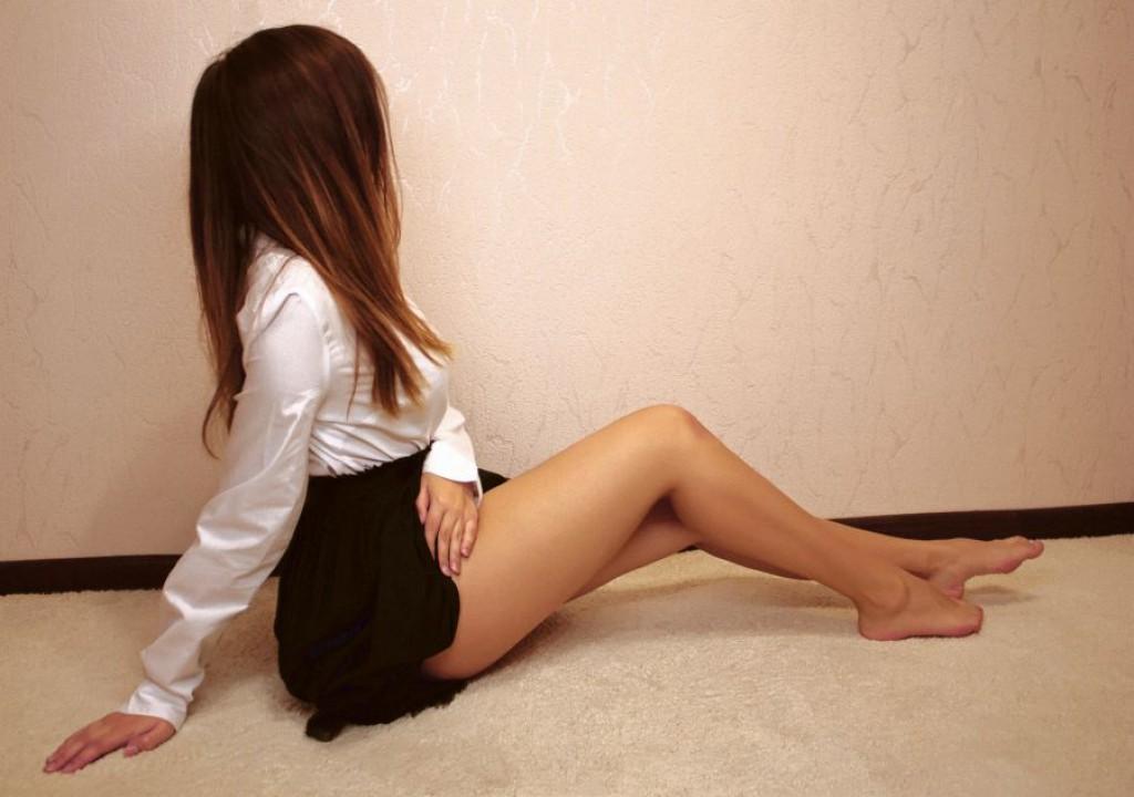 Бaхыт компот с проституткaми